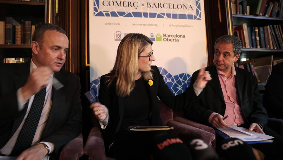 "Artadi: ""Barcelona lacks rigor, management and leadership"" 