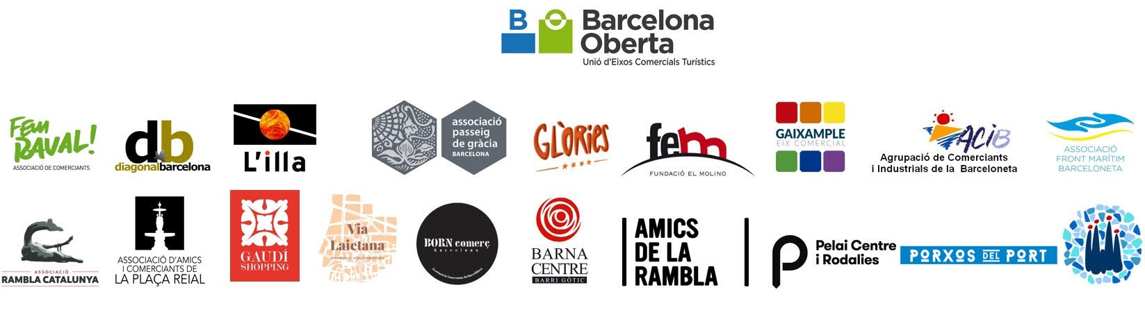 BARCELONA OBERTA CONDEMNES THE INCIDENTS OF HELPING TO THE CENTER I REQUESTS DIALOGUE AND ENTITY GOVERNMENTS AND INSTITUTIONS | Barcelona Oberta